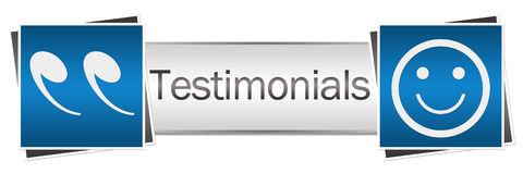 Testimonials Trust2do