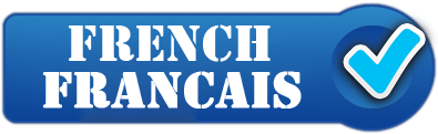 French Français