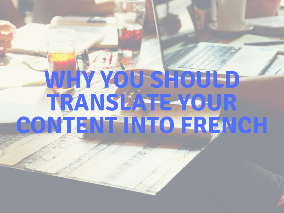 Blog business translation servicesbusiness translation services english to french translation services solutioingenieria Images